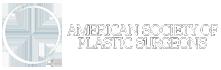 Logo Sociedade Brasileira de Cirurgia Plástica